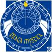 Praga Mystica