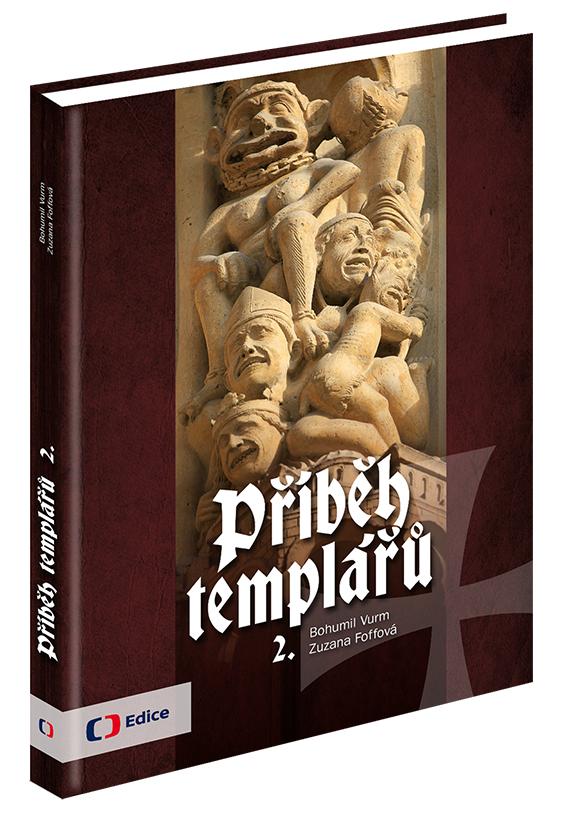 Pribeh templaru 2_3D