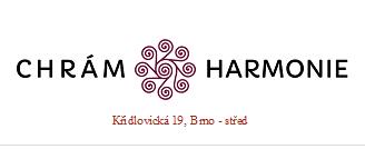 ChramHarmonie_logo