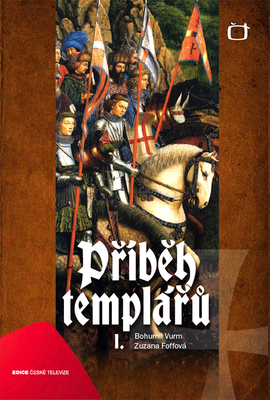 Pribeh_templaru_I