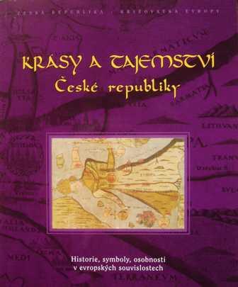 Katalog_Ceske Budejovice_CJ