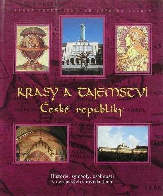 Katalog_Ostrava