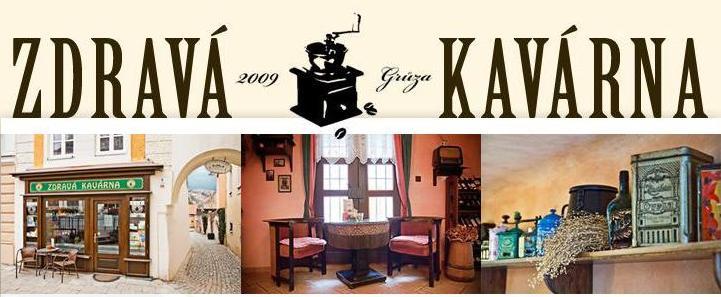 ZdravaKavarna_logo