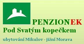 PenzionekPodSvatymKopeckem_logo