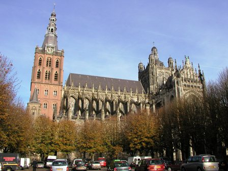 01_Katedrala