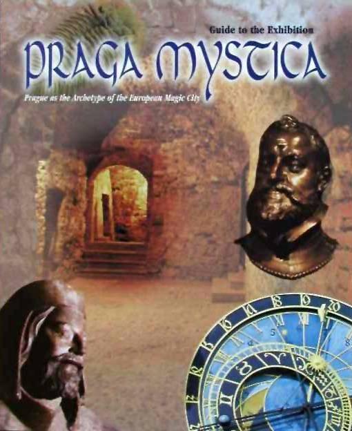 Katalog_PragaMystica_AJ