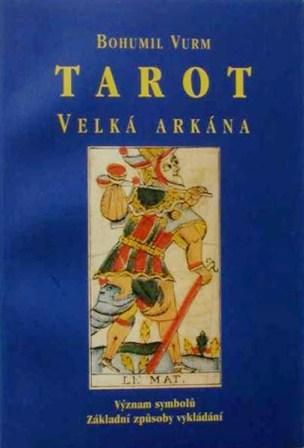 Tarot_knizecka