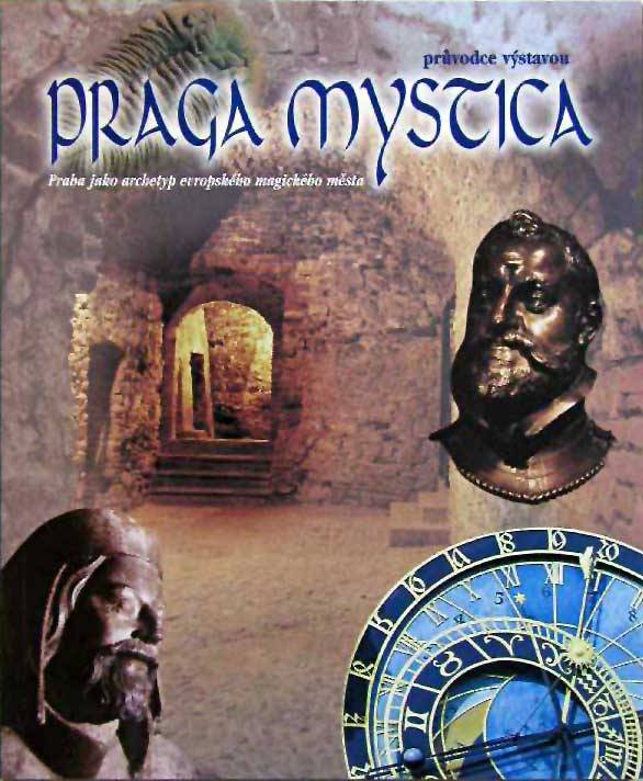 Katalog_PragaMystica_CJ