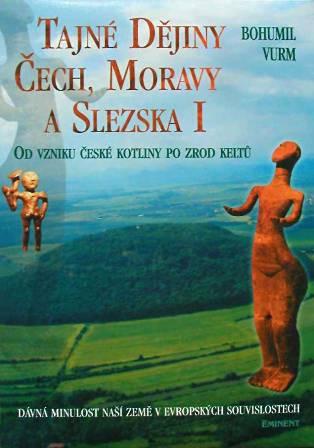 Tajne dejiny Cech_Moravy a Slezska_I